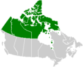 Canada territories map.png