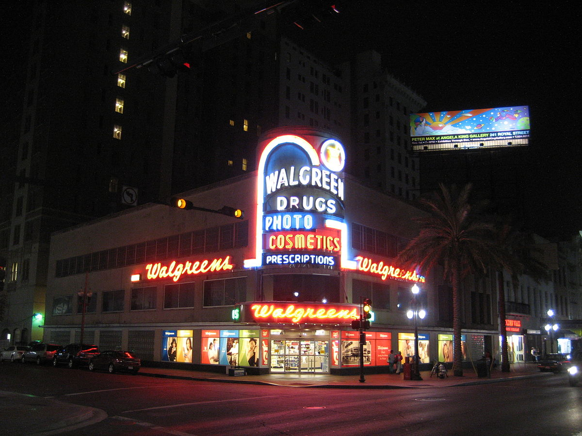 walgreens boots alliance  u2013 wikipedia