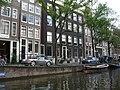 Canal Cruise, Amsterdam, Netherlands (264661214).jpg