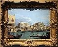 Canaletto, veduta della riva degli schiavoni, venezia, 1735-39 ca.jpg