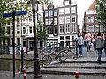 Canals, Amsterdam, Netherlands (333689189).jpg