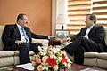 Canciller de Guatemala visita Ecuador (10331281245).jpg