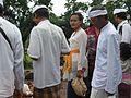 Candi Sukuh 2010 Bennylin 81.jpg