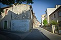 Canet-en-Roussillon - Rue Jeanne d'Arc 2.jpg