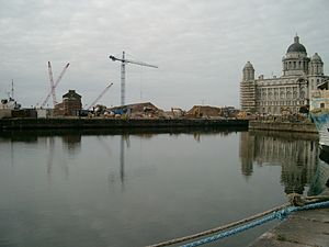 Canning Dock, Liverpool - 2007-09-12.JPG
