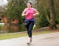 Cannon Hill parkrun event 71 (732) (6659700253).jpg