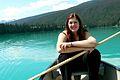 Canoeing on Emerald Lake.jpg