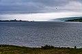 Canso causeway Nova Scotia (39555317210).jpg