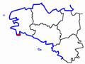 Canton de Le-Guilvinec(Position).png