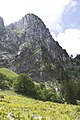 Canton de Schwytz - panoramio (62).jpg