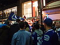 Canucks fans April 26 2011 (1).jpg
