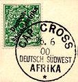 Cap cross stamp 1900.jpg