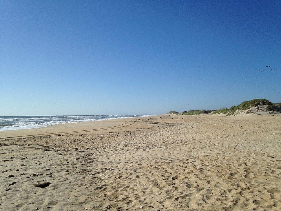 Cape Hatteras National Seashore.jpg