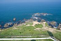 Cape Inubo 07.jpg