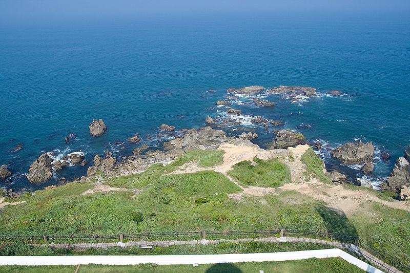 File:Cape Inubo 07.jpg