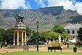 Cape Town (15823082284).jpg