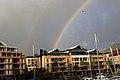 Cape Town 2012 05 14 0177 (7179912217).jpg
