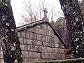 Capela S.Brás (4309500455).jpg