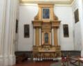 Capilla central de Cuernavaca lado izquierdo.png