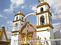 Capilla de San Cosme, San Pablo del Monte, Tlaxcala.jpg