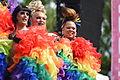 Capital Pride Festival 2015 (18893664660).jpg