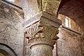 Capitello della chiesa dei Santi Vitale e Agricola 01.jpg