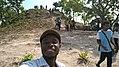 Capmus Hike Trip to Idaw River Hills.jpg