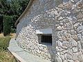 Cappella scaglietti arcangeli 03.JPG