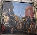 Cappella serragli, passignano, storia della manna, 1625, 2.jpg
