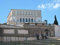 Caprarola 002.jpg