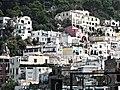 Capri (25788060315).jpg