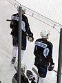Caps development camp 2010 - 2 (4871797901).jpg