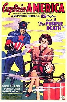 Captain-america serial poster.jpg