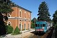 Carate Brianza - stazione ferroviaria - ALn 668.1074.jpg