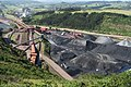Carbón, Central térmica de Aboño.jpg