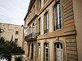 Carcassonne - hôtel de Murat - 20190918113646.jpg