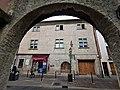 Carcassonne - hôtel de Pelletier - 20190921095619.jpg