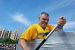 Cardboard Box Boat Regatta DVIDS94257.jpg