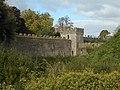 Cardiff Castle, October 2017 35.jpg
