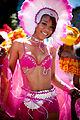 Caribbean pink dancer.jpg