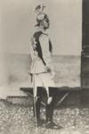 Carl Gustaf Mannerheim as an officer of the Chevalier Guards in 1892.webp
