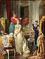 Carl Herpfer - Adorning the Bride.jpg