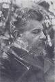 Carl Woldemar Becker.PNG