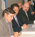 Carlos Rovira, Orlando Franco y Luis Lichowski..jpg