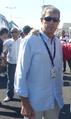 Carlos de Andrés.png