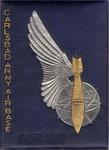 Carlsbad Army Airfield - 43-18 Classbook.pdf