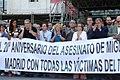 """Carmena - """"La única forma de luchar contra el terrorismo es la democracia y la tolerancia"""" (04).jpg"""