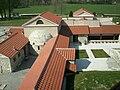 Carnuntum Villa Urbana.jpg