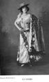 CarolinaOtero1912.tif