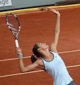 Caroline Garcia - Roland-Garros 2013 - 013.jpg
